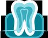 Leawood Commons Endodontics Logo